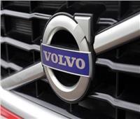 أسعار سيارات فولفو بعد شهر من تطبيق اتفاقية زيرو جمارك