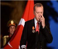 فيديو وصور| رجب طيب أردوغان.. رئيس إسلامي بدعم من «بيت دعارة»