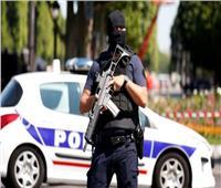 مقتل شخص وإصابة 6 آخرين في حادث إطلاق نار بجنوب فرنسا