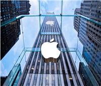 هبوط في أرباح أبل ومبيعات آيفون تتراجع بنسبة 15%