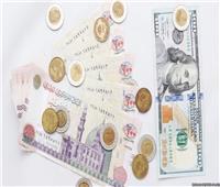 بلومبرج: زيادة إقبال الأجانب على الاستثمار في أدوات الدين بالجنيه المصري