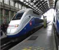 الصين تبدأ في اختبار قطارات أنفاق ذاتية القيادة