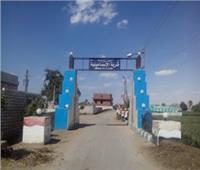 جهاز تنمية المشروعات ينظم ندوات تعريفية بـ28 قرية بالمنيا
