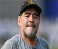 «مارادونا» يفتح النار على الاتحاد الدولي لكرة القدم