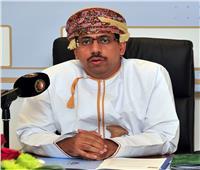 سلطنة عُمان تشهد فعاليات ملتقى الأسرة الإعلامية