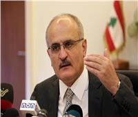 مسؤول يكشف تشكيلة حكومة لبنان الجديدة