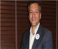 قيادى بـ«مستقبل وطن»: «هيومان رايتس» تحاول تشويه صورة مصر