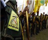 حزب الله يختار جميل جبق وزيرا للصحة
