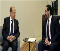 بالأسماء  ننشر التشكيل الكامل للحكومة اللبنانية الجديدة