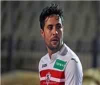 مفاجأة.. محمد إبراهيم يقترب من الإسماعيلي قبل غلق القيد الشتوي