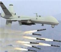 أستراليا تعترف بشن ضربات جوية في العراق أسفرت عن مقتل مدنيين