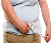 دراسة: زيادة الوزن تؤثر على وظائف الكلى