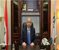 مواطن يناشد وزير التنمية المحلية تغيير المسمى الوظيفي من سائق لميكانيكي