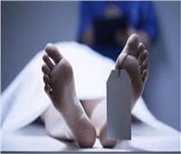 تكثيف الجهود لكشف ملابسات مقتل شخصيين بالجيزة