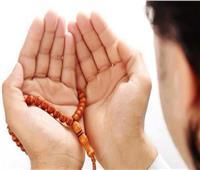هل يعلم المتوفي بمن يدعو له ؟.. «البحوث الإسلامية» يجيب