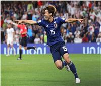 بث مباشر| مباراة قطر واليابان بنهائي كأس أسيا