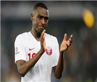 صور| 11 لقطة من فوز قطر بكأس أسيا
