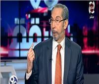 رشاد عبده: «خليها تصدي» أحد أسباب تراجع سعر الدولار