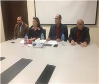 يوسف القعيد: ناصر الأنصاري صاحب فكرة فتح الأوبرا بجميع المحافظات