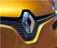 رينوتخفض أسعار السيارات بعد شهرمن «زيرو جمارك»