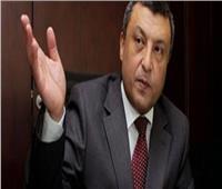 أسامة كمال: الإعلان عن كشف بترولي يسعد المصريين خلال أيام
