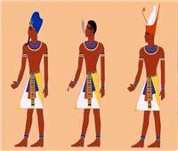 شاهد| كليب محمد رمضان «مافيا» على الطريقة الفرعونية