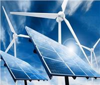 100 مليون إسترليني استثمارات بريطانية بمشروعات الطاقة المتجددة في إفريقيا