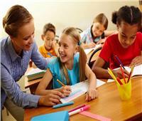 التعليم: المدرسون قلب العملية التعليمية ويجب استخدام الأساليب الجديدة