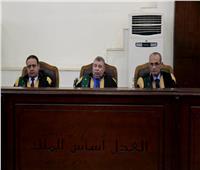 عاجل .. تأجيل محاكمة 213 متهما بـ«تنظيم بيت المقدس» لـ 9 فبراير