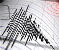 زلزال بقوة 6.1 درجة يضرب ساحل جزيرة سومطرة بإندونيسيا
