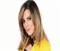 رانيا محمود ياسين تستعد لـ«فلانتينو» وتعتذز عن «كل ده كان ليه»