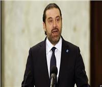 الحكومة اللبنانية الجديدة تصدر بيانا الاثنين للإعلان عن أهدافها
