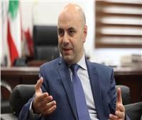 بالفيديو  نائب رئيس حكومة لبنان يكشف الملفات المهمة أمام الوزراء الجدد