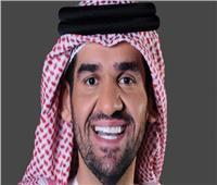 حسين الجسمي: مرحبا بضيوف التسامح في دار زايد