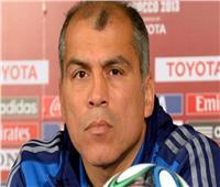 محمد يوسف: تعاملنا مع مباراة سيمبا بشكل مميز