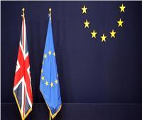 «وداع أوروبا من دون اتفاق» أسوأ سيناريوهات حكومة «تيريزا ماي»