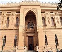 بعد افتتاحه لدار الكتب| مدبولي: مصر ستظل منارة للثقافة على مر العصور