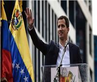 فرنسا: سنعترف بجوايدو رئيسا لفنزويلا ما لم تتم الدعوة لانتخابات اليوم