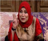 فيديو| فاطمة عيد: وسائل الإعلام تساهم في الحد من الزيادة السكانية