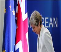 رحلة البحث عن «الحل العملي».. مسعى «ماي» لتجنب وداع أوروبا دون اتفاق