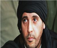 هنيبعل القذافي: ظروف احتجازي في لبنان «غير لائقة»