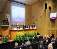 افتتاح مؤتمر اقتصاديات النشر في العالم العربي بمكتبة الإسكندرية
