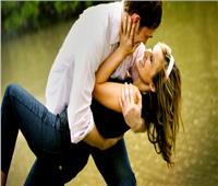 10 صفات تجعلكِ «امرأة لا تُنسى»