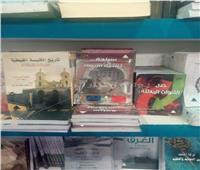 «ثلاثية الأبعاد».. كتاب لتنشيط السياحة المصرية بمعرض الكتاب