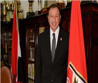 الترجي يدعو «الخطيب» للمشاركة في اليوبيل الذهبي لـ«بطل تونس»