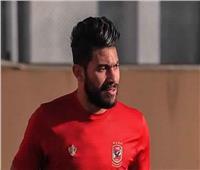 ياسر إبراهيم: تعاهدنا على الفوز وأوفينا بالوعد