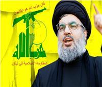 حسن نصر الله: حزب الله لن يستخدم أموال وزارة الصحة لمصلحته الخاصة