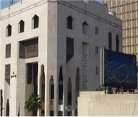 الافتاء تعلن الأربعاء غرة شهر جمادي الآخرة.. وتحدد موعد رمضان