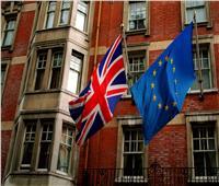 بريطانيا ستخفف إجراءات الفحص الجمركي لسلع «بروكسل» حال الانفصال دون اتفاق