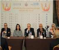 26 جمعية من 11 دولة يطلقون بروتوكولاً عربيًا موحدًا لعلاج السرطان